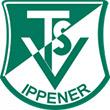 TSV Ippener Logo