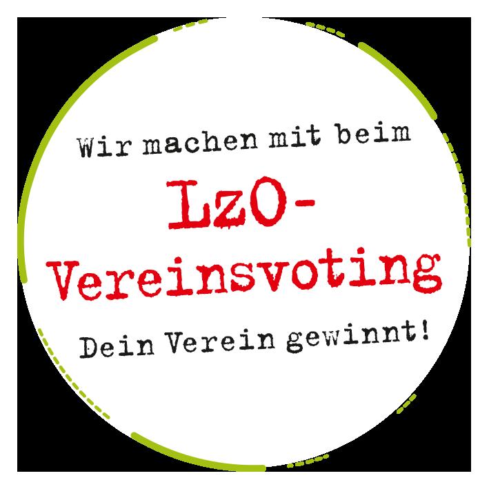 LZO Voting